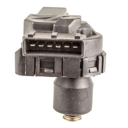 atuador-marcha-lenta-seat-cordoba-1993-2001-159655-7433-connectparts-3