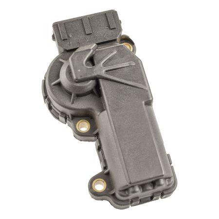 atuador-marcha-lenta-seat-cordoba-1993-2001-159655-7433-connectparts-1