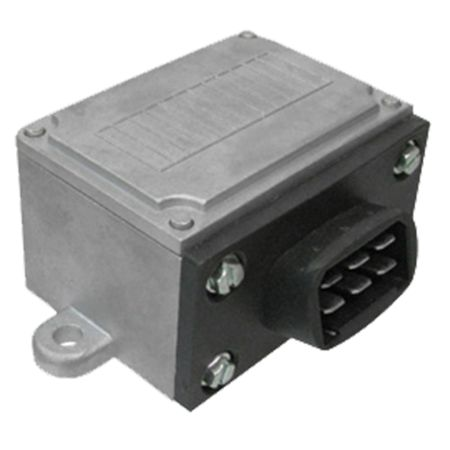 modulo-ignicao-vw-fusca-1983-1983-147133-ga2005n-connectparts-1