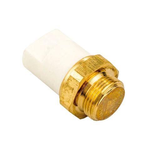 termo-interruptor-cebolao-vw-saveiro-1987-1994-130184-171787-connectparts-4