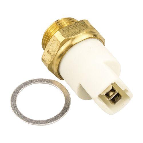termo-interruptor-cebolao-vw-saveiro-1987-1994-130184-171787-connectparts-1