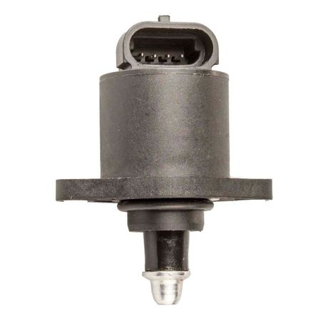 atuador-marcha-lenta-renault-clio-1997-1999-150216-1603-connectparts-2