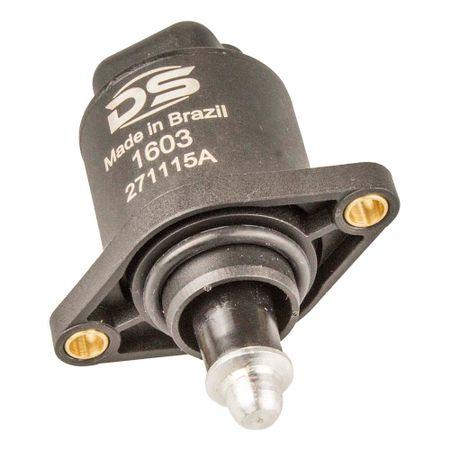 atuador-marcha-lenta-renault-clio-1997-1999-150216-1603-connectparts-3