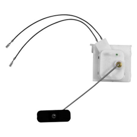 boia-tanque-sensor-nivel-gm-celta-2001-2015-179016-t010037-t010142-connectparts-1