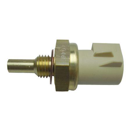 sensor-temperatura-vw-santana-1994-2006-133365-4046-connectparts-1