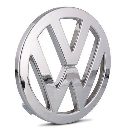 Emblema-Da-Grade-Dianteria-Gol-G4-2004-Fox-0309-connectparts---2-