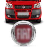 Emblema-Grade-Dianteria-Doblo-Idea-Adventure-Trazeiro-Palio-Fire-Stilo-Uno-Mille-09-Adesivo-75-Mm-connectparts---1-