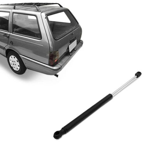 Amortecedor-Traseiro-FIAT-ELBA-TODOA-1984-a-1996-connectparts---1-