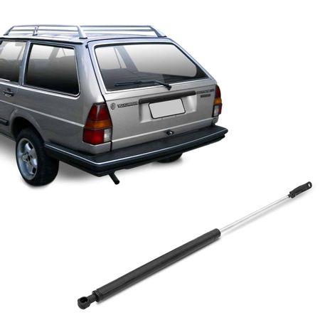 Amortecedor-Traseiro-QUANTUM-1981-a-1990-connectparts---1-