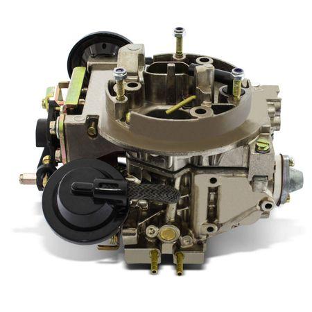 Carburador-Gol-Parati-Voyage-Saveiro-G1-88-a-94-Passat-Santana-Apollo-86-a-94-2E-1-8-Alcool-connectparts--1-
