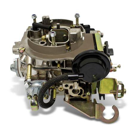 Carburador-Gol-Parati-Voyage-Saveiro-G1-88-a-94-Passat-Santana-Apollo-86-a-94-2E-1-8-Alcool-connectparts--2-