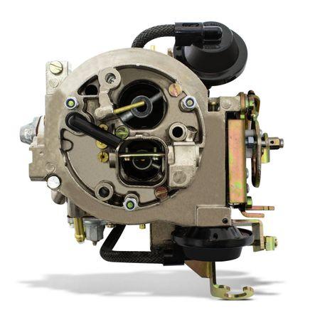 Carburador-Gol-Parati-Voyage-Saveiro-G1-88-a-94-Passat-Santana-Apollo-86-a-94-2E-1-8-Alcool-connectparts--3-
