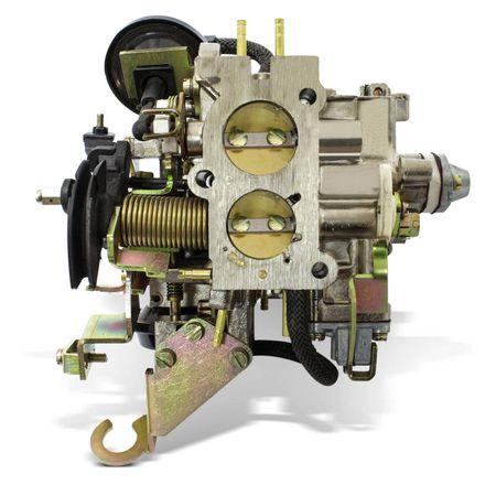 Carburador-Gol-Parati-Voyage-Saveiro-G1-88-a-94-Passat-Santana-Apollo-86-a-94-2E-1-8-Alcool-connectparts--4-