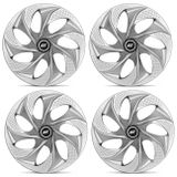 Kit-Calota-Aro-14-Esportiva-Universal-Silver-Graphite-Prata-com-Preto-connectparts---1-