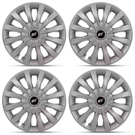 Kit-Calota-Esportiva-Tuning-Elite-Silver-Aro-13-Polegadas-connectparts---1-
