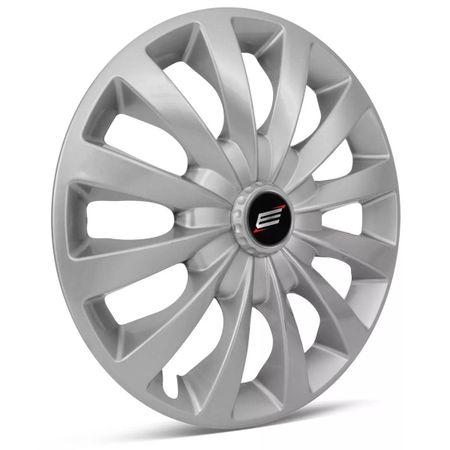 Kit-Calota-Esportiva-Tuning-Elite-Silver-Aro-13-Polegadas-connectparts---2-