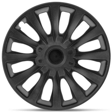 Kit-Calota-Esportiva-Tuning-Elite-Silver-Aro-13-Polegadas-connectparts---3-