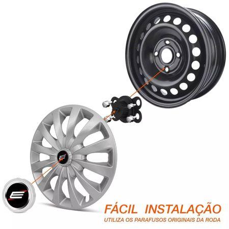 Kit-Calota-Esportiva-Tuning-Elite-Silver-Aro-13-Polegadas-connectparts---4-