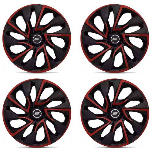 Kit-Calota-Esportiva-DS4-Red-Cup-Aro-13-Universal-Encaixe-Preta-e-Vermelha-connectoparts---1-