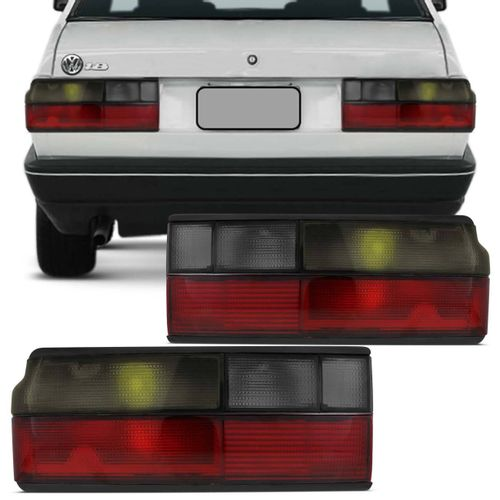 Par-Lanterna-Traseira-Voyage-1991-a-1996-Bicolor-Fume-connectparts---1-