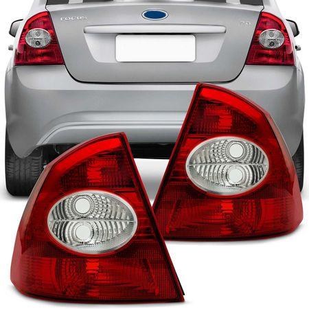 Par-Lanterna-Traseira-Focus-Sedan-2009-2010-2011-2012-2013-Bicolor-connectparts---1-