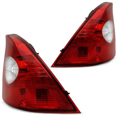 Par-Lanterna-Traseira-Focus-Sedan-2009-2010-2011-2012-2013-Bicolor-connectparts---2-