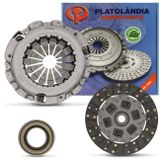 Kit-Embreagem-Remanufaturada-Platolandia-Opala-Caravan-6-cil.-apos-1973-Estrias-Finas-connectparts---1-