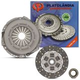 Kit-Embreagem-Remanufaturada-Platolandia-Opala-Caravan-6-cil.-apos-1973-Estrias-Grossas-connectparts---1-