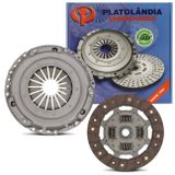 Kit-Embreagem-Remanufaturada-Platolandia-Passat-Alemao-2.0-Logus-Pointer-Polo-Escort-1.6-a-2.0-connectparts---1-
