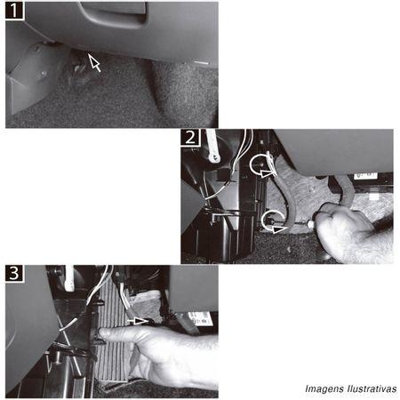 Filtro-Cabine-Palio-1.4-10-Em-Diante-connectparts---1-