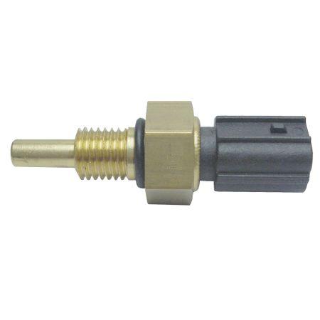 sensor-temperatura-honda-accord-2006-2013-180215-4097-connectparts-1