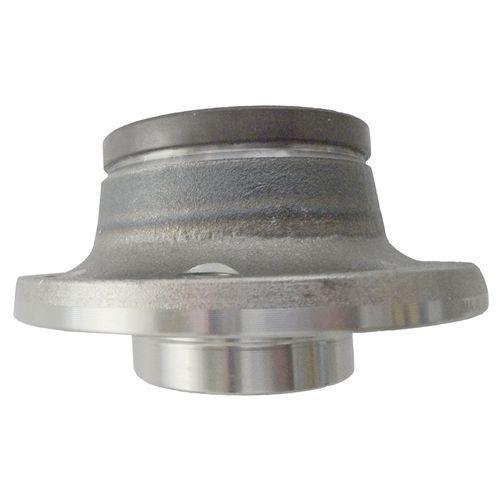 cubo-roda-fiat-bravo-2012-2015-180220-al609-connectparts-1