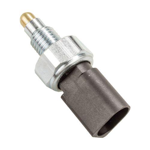 interruptor-re-vw-fox-2003-2017-145808-4428-connectparts-1