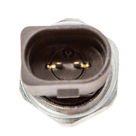 interruptor-re-vw-fox-2003-2017-145808-4428-connectparts-4
