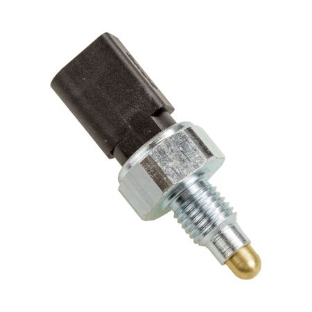 interruptor-re-vw-fox-2003-2017-145808-4428-connectparts-2