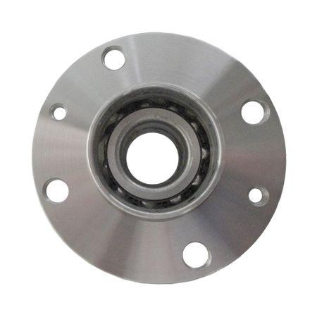 cubo-roda-fiat-palio-2001-2015-175722-al609-connectparts-3
