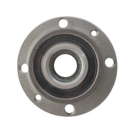 cubo-roda-fiat-palio-2001-2015-175722-al609-connectparts-2