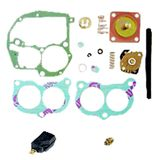 kit-carburador-gm-kadett-1989-1991-147280-22176-connectparts-1