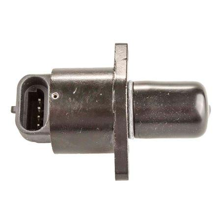 atuador-marcha-lenta-fiat-tempra-1994-1999-156757-7452-connectparts-2