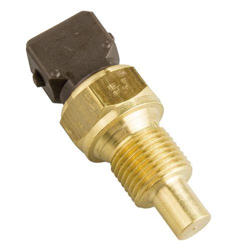 sensor-temperatura-fiat-ducato-1994-2002-152763-4089-connectparts-1
