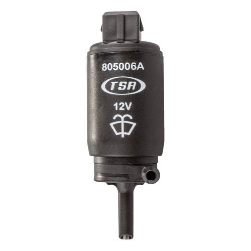 eletrobomba-lavador-para-brisa-vw-parati-1982-2013-190488-805006a-connectparts-1