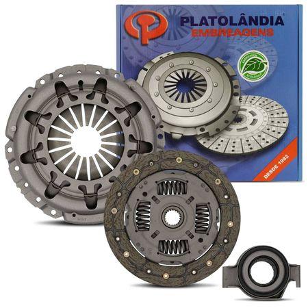 Kit-Embreagem-Remanufaturada-Platolandia-Palio-Siena-Strada-1.3-8v-Idea-Elx-1.4-Doblo-1.3-8v-connectparts---1-
