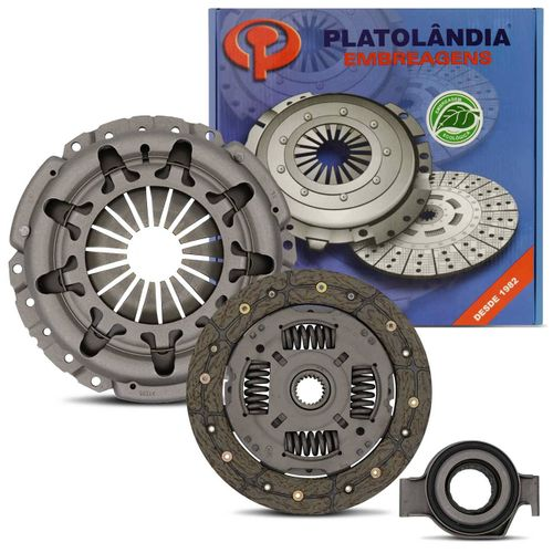 Kit-Embreagem-Remanufaturada-Platolandia-Palio-Siena-Strada-1.3-8v-Idea-Elx-1.4-Doblo-1.3-8v-connectparts---1-