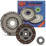 Kit-Embreagem-Remanufaturada-Platolandia-Escort-Ghia-GL-L-XR3-Hobby-1.0-1.6-92-a-96-Logus-1.6-connectparts---1-