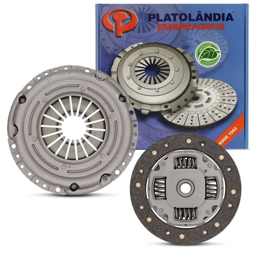 Kit-Embreagem-Remanufaturada-Platolandia-Courier-Ka-Fiesta-Ecosport-Novo-Fiesta-Focus-1.0-a-1.6-connectparts---1-