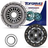 Kit-Embreagem-Top-Drive-Monza-Kadett-Ipanema-1.8-2.0-Astra-2.0-Vectra-2.0-8v-16v-connectparts---1-