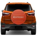 Capa-De-Estepe-Total-Ford-Ecosport-2013-A-2018-Laranja-Savana-connectparts---1-