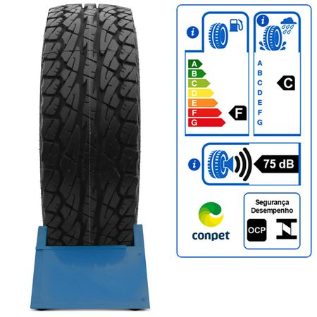 Pneu-Falken-32X1150R15-113S-Wpat01-connectparts--2-