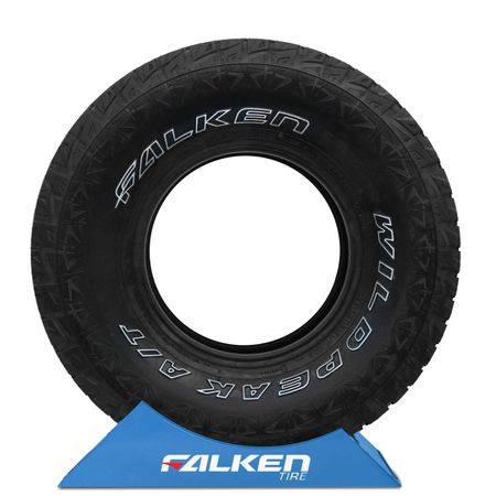 Pneu-Falken-32X1150R15-113S-Wpat01-connectparts--3-