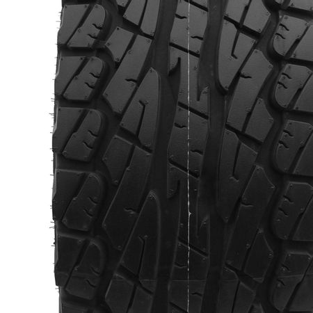 Pneu-Falken-32X1150R15-113S-Wpat01-connectparts--5-